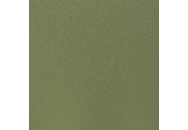 DolceTiger B/éb/é Gar/çon Hiver Chaud Pyjama B/éb/é Gar/çon Naissance Pas Cher Combinaison B/éb/é Fille /À Capuche Automne Body Nouveau N/é Fille Manteau Barboteuse