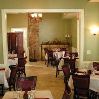 Savor Thyme Cafe -  Brownsburg, IN